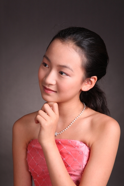 Ziyao_Chelea_Guo NEW_SM600x400